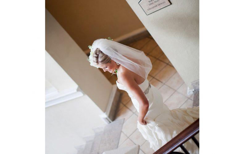 Caban-Drake Wedding