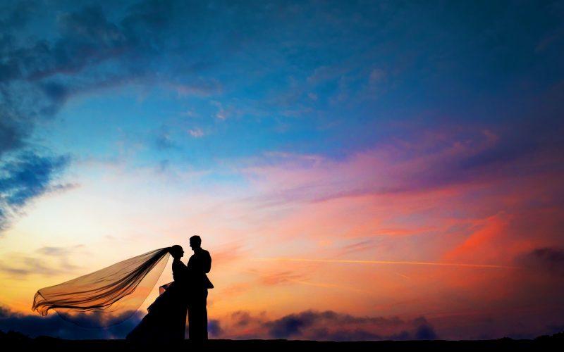 Best Wedding Venues in Saint Augustine Florida