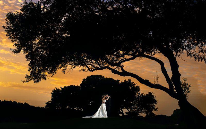Carolina + Anthony | Golf Club of Amelia Island | Fernandina Florida | J'adore Studios